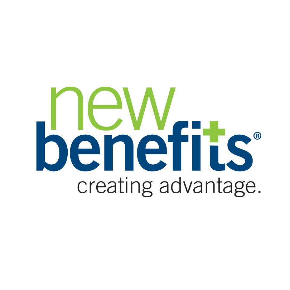 New Benefits Blog